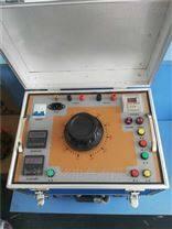 全自动变压器电源控制台/工频耐压试验装置
