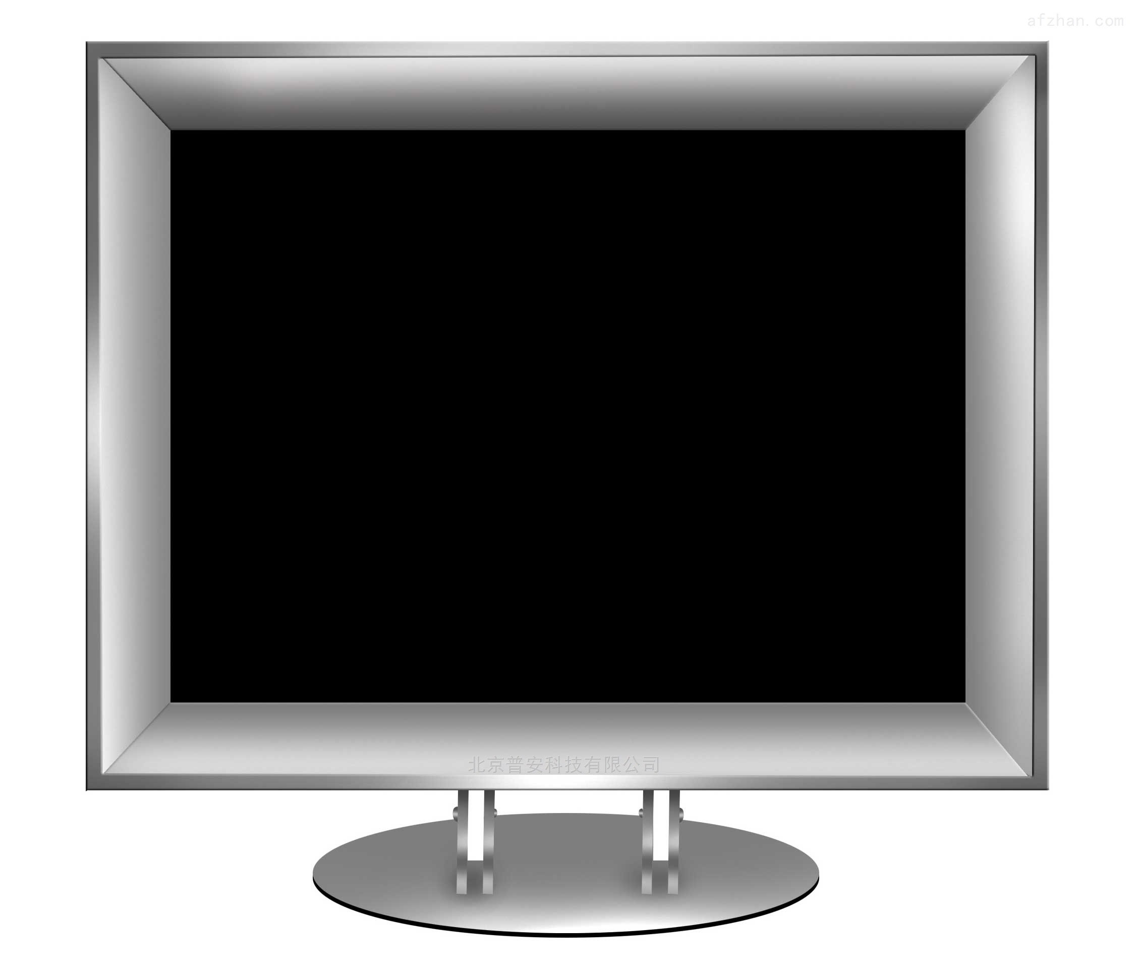防爆显示器PAX-17可定制版