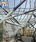 郑州厚型钢结构防火涂料品类齐全价格透明