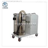 车间吸水吸尘器 工业吸水机 大吸力吸水风机