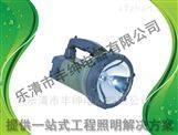 轻便式多功能强光灯TME2555
