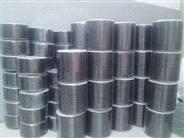 商洛碳縴維布加固-加固公司