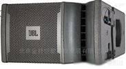 扬声器系列JBL vrx932LA双向 线阵列音箱