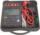 数显型绝缘电阻测试仪采购报价