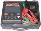 GF-2000绝缘电阻测试仪厂家报价