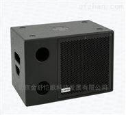 大功率扬声器 西班牙LYNX DR-N12无源音箱