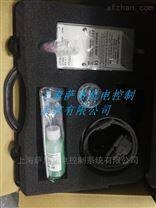Scanfil,MSL220C电机保护装置