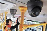 公交監控_車載視頻定位設備廠家