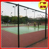 PE标准比赛训练球网