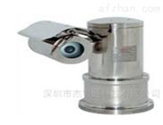 海康威视网络高清防爆云台摄像机