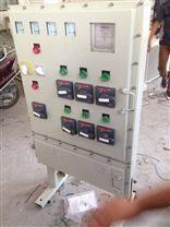 防爆消防泵控制柜订做