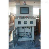 BQXR51-5.5/7.5KW防爆软启动配电柜