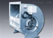 ZIEHL-ABEGG系列FE050-VDK.41.5风机