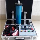 200KV2mA 3mA 5mA 10mA高频直流高压发生器