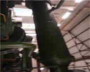 速效除垢剂厂家 工厂企业