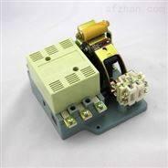 庫存CJT1-60A交流接觸器