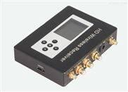 移动视频接收机,微型无线传输设备