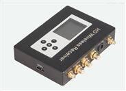 移動視頻接收機,微型無線傳輸設備