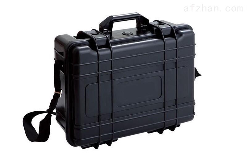 便携式无线传输设备 4路COFDM接收机