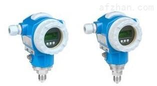 代理进口E+H PMC51压力变送器
