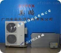 大功率防爆风管机BLF-50F/20p