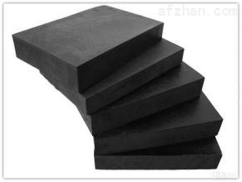 B1级橡塑板厂家产品厚度
