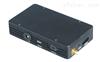 高清無線傳輸設備 小型移動視頻
