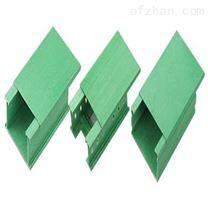 复合式玻璃钢桥架厂家直销价格-诺言