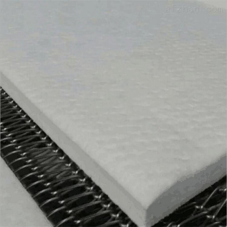 硅酸铝陶瓷板