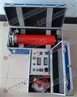 60KV/2mA直流高压发生器装置