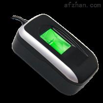 身份指纹采集器ZK6000A