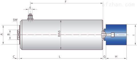 Funke  TPL 00-K-4-22换热集成系统