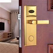 感应锁,酒店锁,电子锁,智能锁