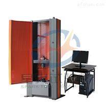 不锈钢材料拉伸强度试验机