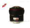 海康威视1200万像素3.4mm固定焦距镜头