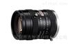 海康威视800万像素16mm固定焦距镜头