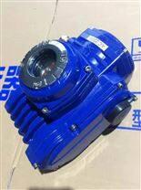 DCL-10 精小型电动执行器 阀门执行机构