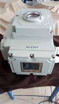 DCL-100 精小型电动执行器 阀门执行机构