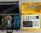 销售现货-单相电容电感检测仪