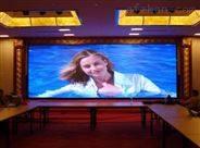 P2室内LED高清大屏幕价钱及功率是几多