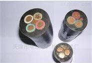 MYP电缆3*25+1*10 橡套软电缆MYP1140V