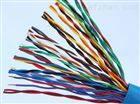 扬州市EX-FVP2高温屏蔽补偿导线规格样品