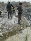 衡阳岩石破碎剂,凿岩膨胀剂大量供应