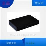 YAH1000-智能家居地址管理服务器地址盒生产厂家
