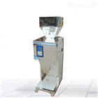 一款能分装1-10公斤的小米分装机