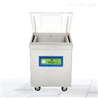 供应全自动400型食品果蔬单室真空包装机