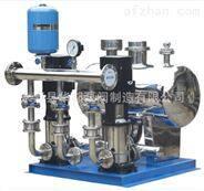 無負壓供水設備廠家