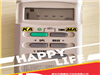 噪声检查装备防爆个体噪声剂量计