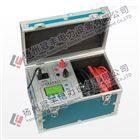 江苏回路电阻测试仪、微欧计