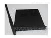 DS-D51H3/4H海康威视智能交互一体机主机